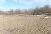 Земля сельскохозяйственного назначения в селе Винницкие Хутора, площадь 10 соток фото 2