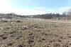 Земля сельскохозяйственного назначения в селе Винницкие Хутора, площадь 10 соток фото 5