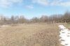 Земля сельскохозяйственного назначения в селе Винницкие Хутора, площадь 10 соток фото 3