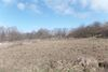 Земля сельскохозяйственного назначения в селе Винницкие Хутора, площадь 10 соток фото 7