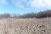 Земля сельскохозяйственного назначения в селе Винницкие Хутора, площадь 10 соток фото 8