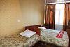 База отдыха, пансионат в Акимовке, продажа по Кирилловка, район Акимовка, цена: 80 000 долларов за объект фото 5