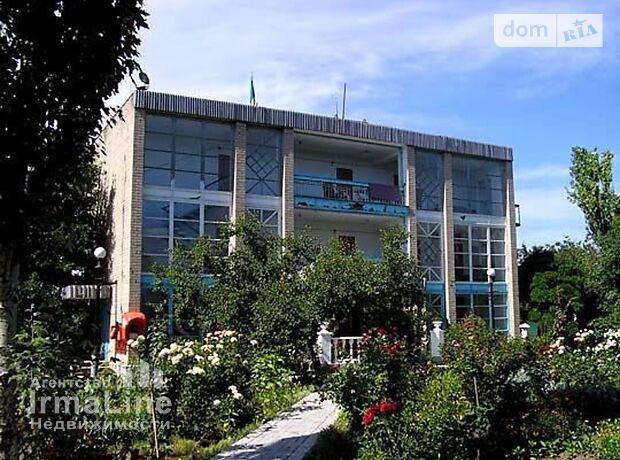База отдыха, пансионат в Акимовке, продажа по Кирилловка, район Акимовка, цена: 80 000 долларов за объект фото 1