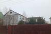 База відпочинку, пансіонат в Якимівці, продаж по, в селі Кирилівка, ціна: договірна за об'єкт фото 6