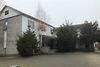 База відпочинку, пансіонат в Якимівці, продаж по, в селі Кирилівка, ціна: договірна за об'єкт фото 7