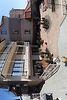 База отдыха, пансионат в Акимовке, продажа по Бирючий, в селе Кирилловка, цена: договорная за объект фото 1