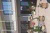 База отдыха, пансионат в Акимовке, продажа по Бирючий, в селе Кирилловка, цена: договорная за объект фото 4
