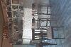 База отдыха, пансионат в Акимовке, продажа по Бирючий, в селе Кирилловка, цена: договорная за объект фото 5