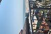 База отдыха, пансионат в Акимовке, продажа по Бирючий, в селе Кирилловка, цена: договорная за объект фото 7