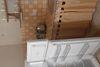 База отдыха, пансионат в Акимовке, продажа по Бирючий, в селе Кирилловка, цена: договорная за объект фото 8