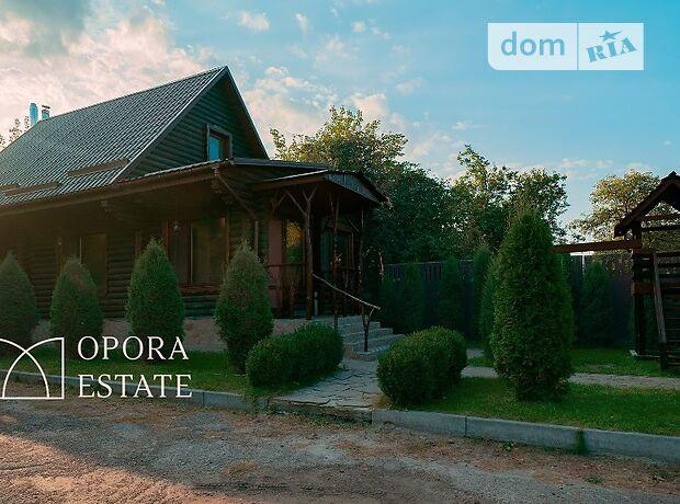 База відпочинку, пансіонат в Чернігові, продаж по Жабинского, район Круг, ціна: договірна за об'єкт фото 1