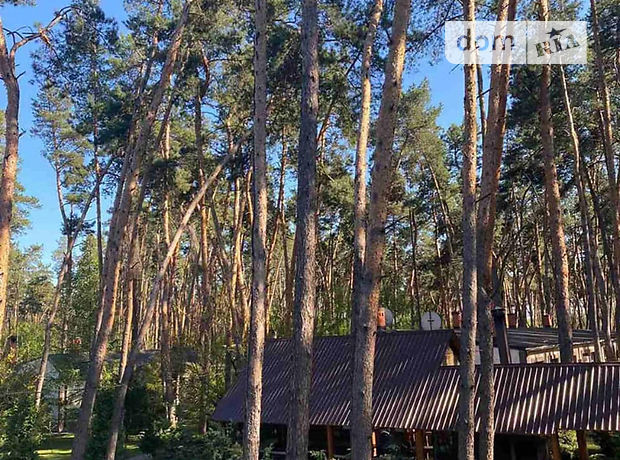 База отдыха, пансионат в Днепре, продажа по, в селе Обуховка, цена: договорная за объект фото 1