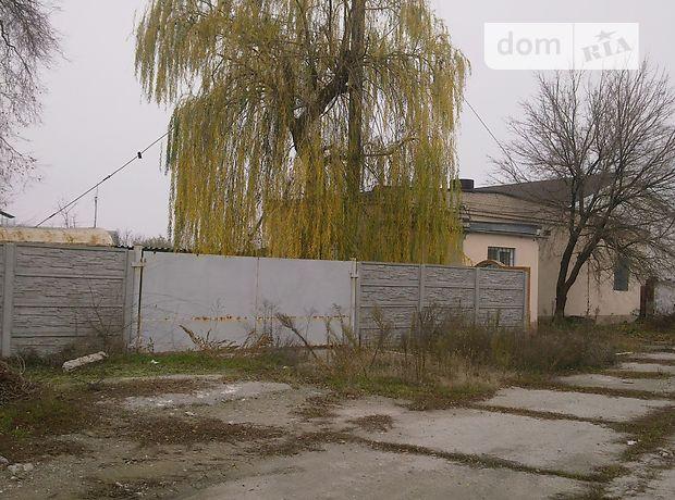 Продажа базы отдыха, пансионата, Днепропетровск, р‑н.Подгородное