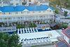 База отдыха, пансионат в Железный Порт, Школьная 47, цена продажи: договорная за объект фото 4
