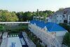 База отдыха, пансионат в Железный Порт, Школьная 47, цена продажи: договорная за объект фото 5