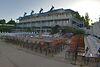 База отдыха, пансионат в Железный Порт, Школьная 47, цена продажи: договорная за объект фото 6