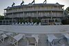 База отдыха, пансионат в Железный Порт, Школьная 47, цена продажи: договорная за объект фото 7