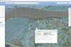 База отдыха, пансионат в Козельце, продажа по Остер, в селе Остер, цена: договорная за объект фото 5
