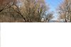 База отдыха, пансионат в Козельце, продажа по Остер, в селе Остер, цена: договорная за объект фото 7