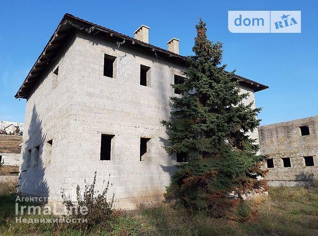 База отдыха, пансионат в Мариуполе, цена продажи: 15 000 долларов за объект фото 1
