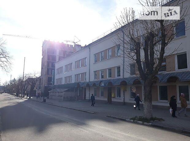 База отдыха, пансионат в Моршине, продажа по Ивана Франка улица, район Моршин, цена: договорная за объект фото 1