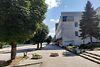 База отдыха, пансионат в Моршине, продажа по Івана Франка улица, район Моршин, цена: договорная за объект фото 8
