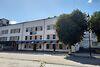 База отдыха, пансионат в Моршине, продажа по Івана Франка улица, район Моршин, цена: договорная за объект фото 3