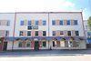 База отдыха, пансионат в Моршине, продажа по Івана Франка улица, район Моршин, цена: договорная за объект фото 2