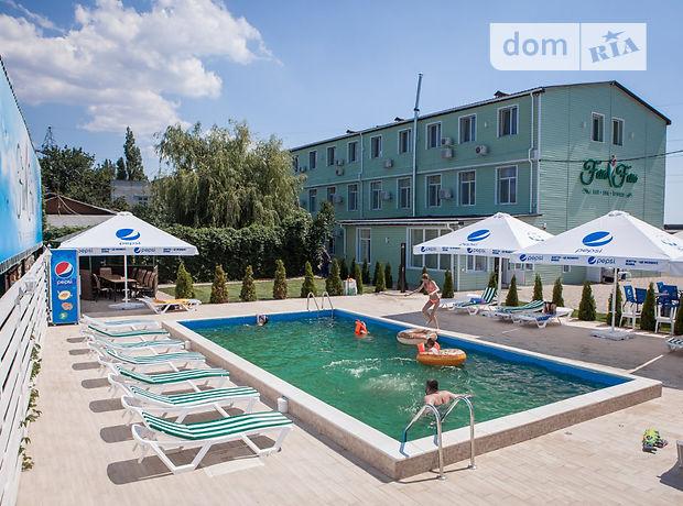 База отдыха, пансионат в Одессе, продажа по Николаевская дорога 130, район Суворовский, цена: договорная за объект фото 1