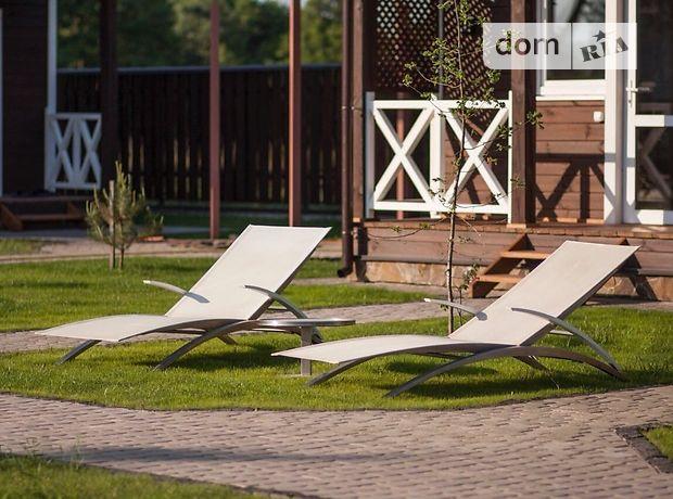 База отдыха, пансионат в Шацке, Підмантове, цена продажи: договорная за объект фото 1