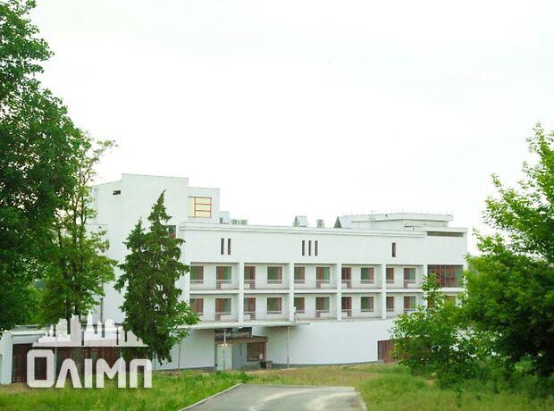 База відпочинку, пансіонат в Вінниці, продаж по, район Старе місто, ціна: договірна за об'єкт фото 1