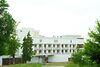 База відпочинку, пансіонат в Вінниці, продаж по, район Старе місто, ціна: договірна за об'єкт фото 2