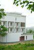 База відпочинку, пансіонат в Вінниці, продаж по, район Старе місто, ціна: договірна за об'єкт фото 3