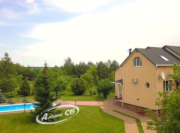 База отдыха, пансионат в Виннице, цена продажи: договорная за объект фото 1