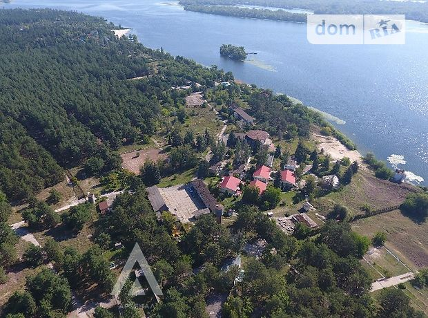 База отдыха, пансионат в Запорожье, продажа по Днепровая 18, в районе undefined, цена: договорная за объект фото 1