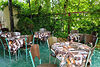 База отдыха, пансионат в Затоке, продажа по Солнечная / Южанка, район Ленинский, цена: договорная за объект фото 4