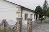 База отдыха, пансионат в Здолбунове, продажа по Шосова, в селе Здовбица, цена: договорная за объект фото 7