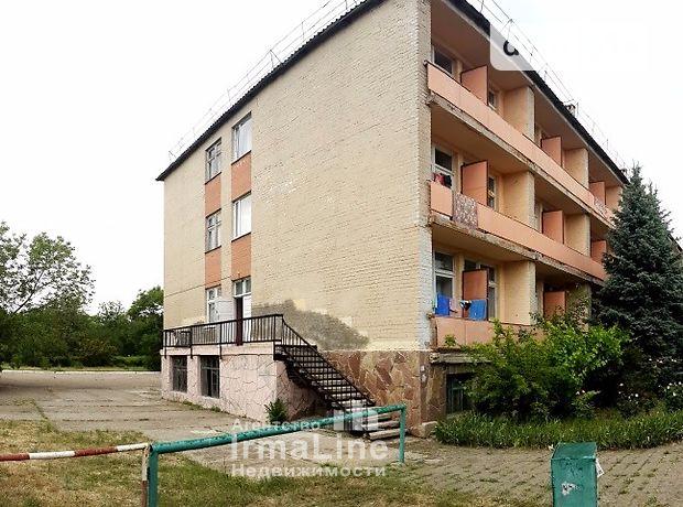 База отдыха, пансионат в Акимовке, продажа по, в селе Кирилловка, цена: договорная за объект фото 1