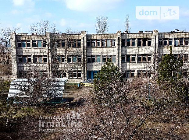 Продажа базы отдыха, пансионата, Запорожская, Бердянск, Макарова