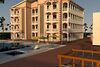 Продажа базы отдыха, пансионата, Запорожская, Бердянск
