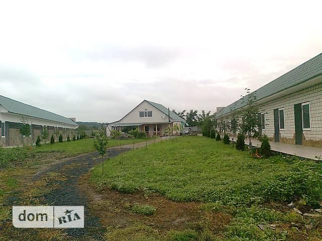 База отдыха, пансионат в Гайсине, 800 кв.м., цена продажи: договорная за объект фото 1