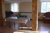 База отдыха, пансионат в ГолаяПристани, продажа по, в селе Рыбальче, цена: договорная за объект фото 8