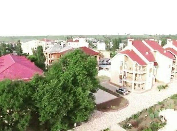 Продаж бази відпочинку, пансіонату, Миколаївська, Коблево, р‑н.Коблево
