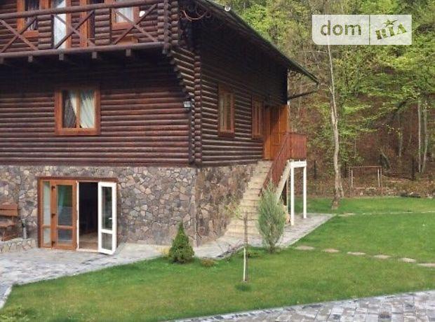 База отдыха, пансионат в Сваляве, цена продажи: договорная за объект фото 1