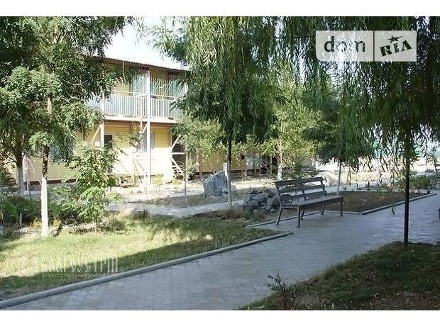 Продажа базы отдыха, пансионата, Винницкая, Тывров, 32 км от Винницы