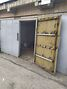 Бокс в гаражном комплексе под легковое авто, площадь 20 кв.м. фото 2