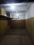 Бокс в гаражном комплексе под легковое авто, площадь 18 кв.м. фото 2