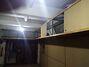 Бокс в гаражном комплексе под легковое авто, площадь 18 кв.м. фото 4