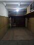 Бокс в гаражном комплексе под легковое авто, площадь 18 кв.м. фото 5