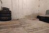 Бокс в гаражном комплексе под легковое авто, площадь 39 кв.м. фото 6